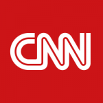 CNN News HD TV