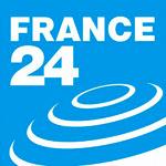France 24 Live HD TV
