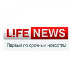 Life News TV HD