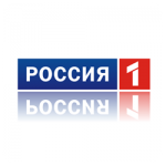 Russia 1 HD TV