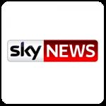 Sky News Live HD