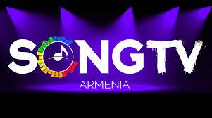 SONGTV ARMENIA HD LIVE TV CHANNEL