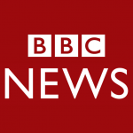 Online Live HD TV Channel BBC News