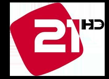 Dar 21 TV | ДАР 21 ТВ | Դար 21