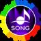 SONGTV ARMENIA LIVE HD